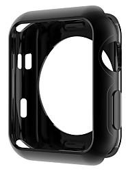 levne -hoco případě Apple jablko hodinky řady 2 tpu jablko