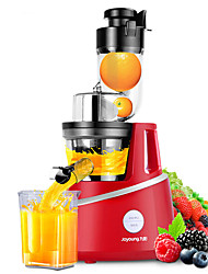 Joyoung JYZ-V919 Juicer Food Processor Kitchen Safe and Powerful Healthy Automatic Reservation Function 220V