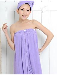 cheap -Fresh Style Bath Towel,Solid Superior Quality 100% Supima Cotton Towel