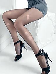 cheap -Women's Thin Pantyhose,Silk