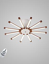 economico -Semplice stile creativo / stile moderno / design creativo / lodge natura ispirato chic& Moderni lampadari tradizionali / locali di
