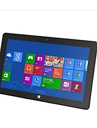 preiswerte -Jumper 6S PRO 11.6 Inch Windows Tablet ( Microsoft Windows 10 1920*1080 Quad Core 6GB+64GB )