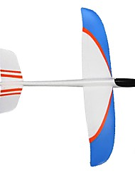 cheap -Toy Gliders Toy Plane / Aircraft Eco-friendly Material Girls' Boys' Kid's Gift 1pcs
