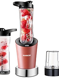 SANDE SD-LL13  Juicer Food Processor Kitchen 220V Multifunction Ergonomic design