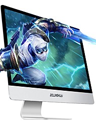 cheap -All-In-One Desktop Computer 23.6 inch Intel i5 8GB RAM 120GB SSD Discrete Graphics