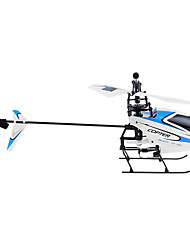 cheap -WLtoys V911 RC Helicopter 2.4G 4CH Drone Toys Remote Control Drones Flying Toy Helicopter