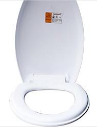 deodorante si adatta alla maggior parte dei servizi igienici compressivi mutesoft chiudere tampone tampone v