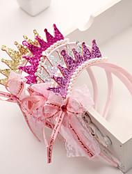 abordables -Forme de clip Accessoires pour cheveux Perruques Accessoires Pour femme