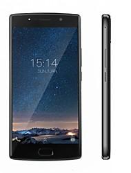 DOOGEE DOOGEE BL7000 5.5 pollice Smartphone 4G (4GB + 64GB 13MP Octa Core 7060mAh)