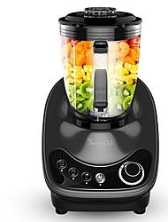 Недорогие -соковыжималка Кухонный комбайн Необычные гаджеты для кухни 220.0 Многофункциональный