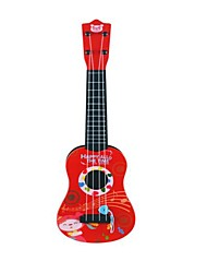 cheap -Toy Musical Instrument Musical Instruments Guitar Classic Boys'