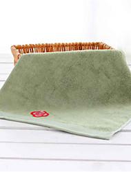 Style frais Serviette,Personnages Qualité supérieure 100% Coton Supima Serviette