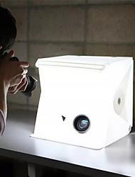 baratos -1set easy transportando outra luz de noite de alta qualidade 3,5-usb acessível