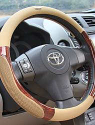 Automobile Protège Volant(Caoutchouc)Pour Universel Toutes les Années Tous les modèles