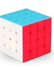 economico -cubo di Rubik 160 3*3*3 Cubo Cubi Cubo a puzzle Plastica Quadrato Regalo