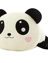 cheap -Stuffed Animal Plush Toy Pillow Fun Classical Classic Kid's Unisex Gift
