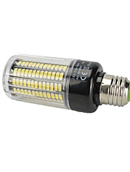 1pcs 15W E27 LED Corn Lights T 156 leds SMD 5736 Decorative Warm White Cold White 1380lm 2700-6000K AC85-265V