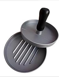 Недорогие -1 шт. Наборы инструментов для приготовления пищи For Для мяса Высокое качество