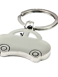 cheap -Toy Car Key Chain Toy Car Metal Boys' Unisex Kid's Gift