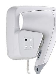 fy-9029c электрические приборы для укладки волос с низким уровнем шума парикмахерская горячий / холодный ветер
