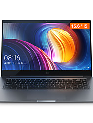xiaomi mi notebook pro portable 15.6 pouces i5-8250u 8gb ddr4 256gb ssd windows10 mx150 clavier rétro-éclairé