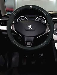 Settore automobilistico Copristerzo per auto(Tessuto sintetico)Per Peugeot Tutti gli anni 4008 5008
