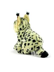Stuffed Toys Animals Kids