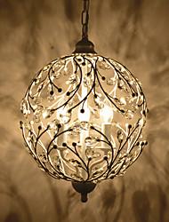 abordables -rural ramas cristal droplight individualidad creativo restauración maneras antiguas americanas comidas bar cafetería tienda balcón