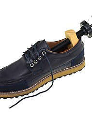 cheap -Shoe Horn & Boot Jacks for Wood