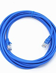 1M RJ45 Network Lan Cable rj45for PC Router Laptop