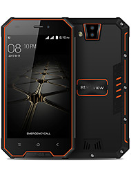 Blackview BV4000 4.7 inch 3G Smartphone (1GB + 8GB 8 MP Quad Core 3680mAh)