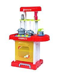 baratos -Blocos de Construir Brinquedos Quadrada Tampa Epoxy de Plástico + PCB + Resistente à Água Crianças Dom