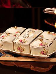 1 Cucina Ceramica Alimentazione di massa