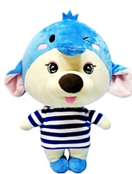 cheap -Stuffed Toys Dolls Toys Dog Kid Pieces