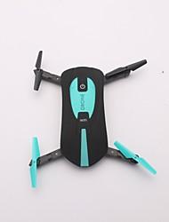 Drone WR001 2 Canali 2 Asse Con videocamera HD da 2.0MPTasto Unico Di Ritorno Auto-Decollo Controllo Di Orientamento Intelligente In