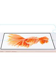 Vidrio Templado Protector de pantalla para Apple iPhone 8 Plus Protector de Pantalla Frontal Borde Curvado 2.5D A prueba de explosión