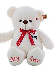cheap -Stuffed Toys Dolls Stuffed Pillow Toys Duck Dog Bear Animal Panda Not Specified Pieces