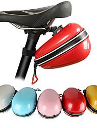 abordables -West biking Sac de Vélo Sacoche de Selle de Vélo Pare-vent Etanche Zip étanche Sac de Cyclisme Sacoche de Vélo - Cyclisme