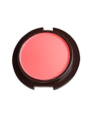cheap -8 Blush Dry Cosmetic Beauty Care Makeup for Face