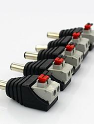 baratos -5pçs Alta qualidade Decoração Conector elétrico