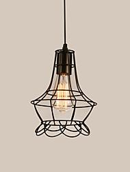 Недорогие -простой творческий стиль / стиль ретро / домик природа вдохновил шик&современные национальные традиционные / светлые комнаты и кафе