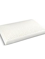 baratos -Confortável-Qualidade superior Almofada de Memória para Criança Televisores Tecido de Rede Látex Tecido Elástico