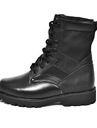 abordables -IDS-13002 Zapatillas de Senderismo Zapatos Casuales Zapatos de Montañismo Zapatos de caza Calzado para Mountain Bike Calzado para