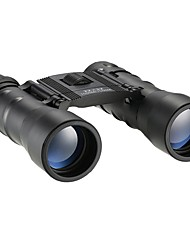 cheap -22X32 Binoculars Shock Proof Anti-Shock Dust Proof Travel Size Anti-skidding BAK4 Fully Coated 1500/7500 Central Focusing