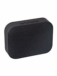 abordables -Bluetooth 4.0 Noir Orange Gris Vin