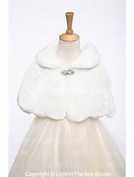 Hochzeit Schals