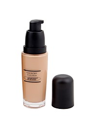cheap -5 Foundation Wet Matte Single Face Cosmetic Beauty Care Makeup for Face