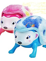 Electronic Pets Toys Novelty Animal Animals Strange Toys New Design Kids Adults' Pieces