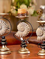 preiswerte -Kerzenhalters