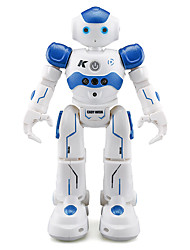 cheap -RC Robot Domestic & Personal Robots ABS Dancing Fun Classic Children's